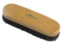 110PBV 7 SHOE BRUSH