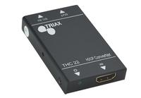 Triax THC 22 converter