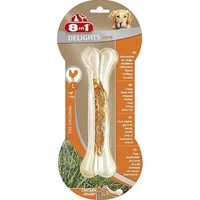 8in1 Delights Bones Large - 1-Piece x 1
