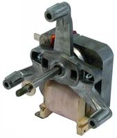 Electrolux Fan Oven Motor