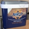 JOINT IT DARK GREY 20KG ALL WEATHER