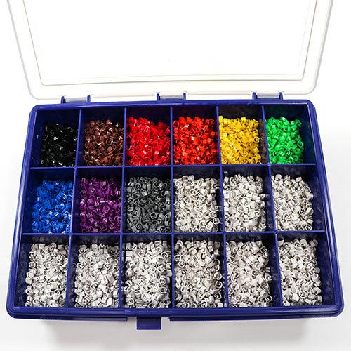 easi-lok-standard-slide-on-cable-marker-kits-grid-image