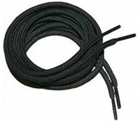 FOOTCOM Corded Laces