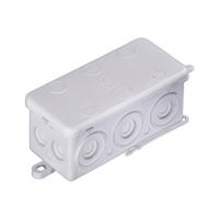 SGD Thermo Enclosure KA6 IP54 Coffin Box