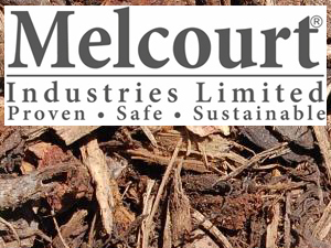 Fargro appointed as distributor for Melcourt™ products