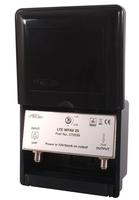 LTE WFAV 25 Masthead Amp + PSU Kit