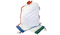 Fluid Proof Laundry Bag