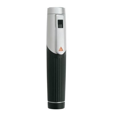 HEINE mini3000® Battery Handle 2.5v