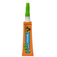Gorilla 15gr Super Glue Precise Gel