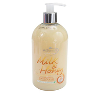 Astonish Liquid Handwash Milk & Honey