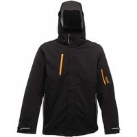 Regatta Exosphere 4 Way Stretch Jacket