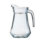 Arc Jug 1.75 Pint 1 litre Carton of 6
