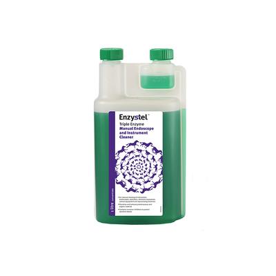 Enzystel Instrument Cleaner 1L