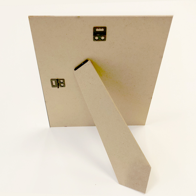 what does mdf stand for. Beautiful Does MDF25mm Stand Back 12x10 Intended What Does Mdf For