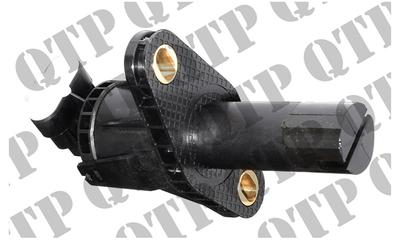 Speed Sensor Fendt 309 310 311 312 313 411 - Tractor Spares