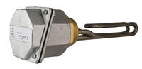 """KNIFE STERILISER - 1 1/2"""" BSP - 230V -  1.2KW"""
