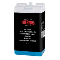 Thermos Ice Packs 2x400gm