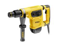 Dewalt D25481K  Hammer Drill