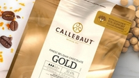 CALLETS GOLD CHK-R30GOLD-E4-U70 (1 X 2.5KGS)