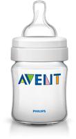 Avent Classic  4Oz Bottle