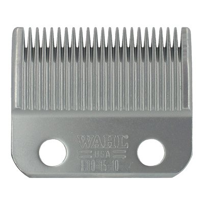 Wahl Cordless Horse Clipper Pro Ion