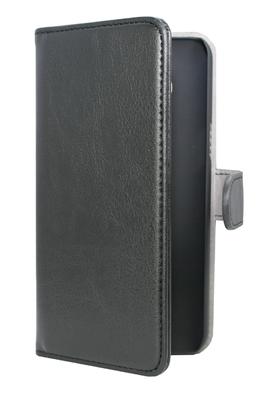 FOLIO1197 Microsoft Lumia 650 Black Folio