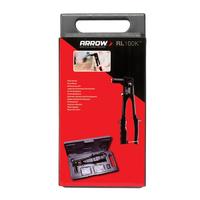 Arrow RL10K Rivet Tool Kit - ARL100k