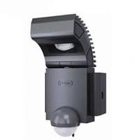 Osram Noxlight 8W LED Sensor light Grey | LV1302.0020