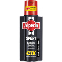Alpecin Sport Shampoo 250ml