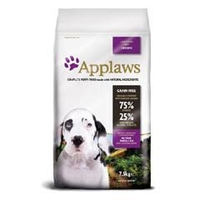 Applaws Puppy Large Breed - Chicken 7.5kg