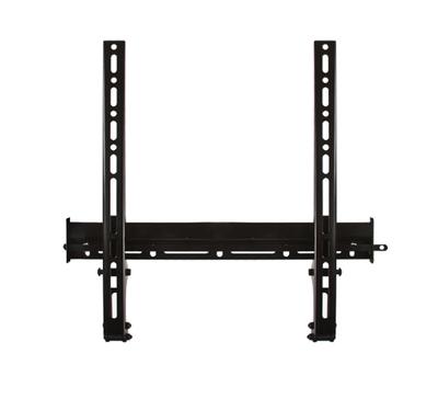 """B-Tech Wall Mount with Tilt  for Large screens up to 52"""", 50Kg"""