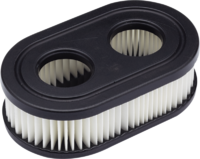 Paper Air Filter 09p New Sprint OHV  25x BS79