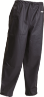 Microflex LR41 Waterproof Trousers