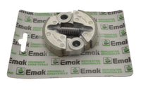 Efco Clutch - 4191153AR