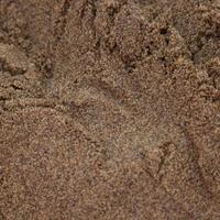 KILSARAN GRANITE SAND 25KG - 1 BAG = 7M2