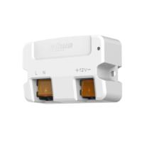 Dahua 12v 1.5AMP Easy Install PSU with Light Indicator