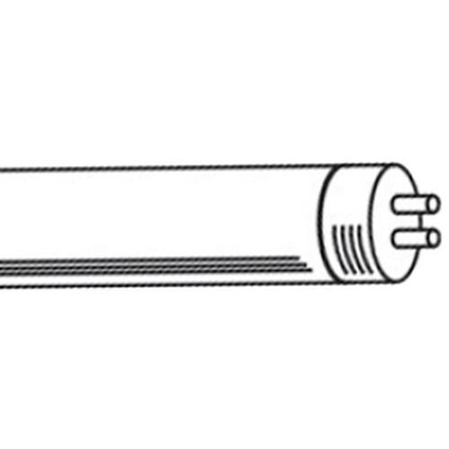 12V Fluorescent 4W Tube