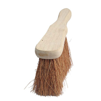 Eco Banister Brush Soft -   16.301 (WT584)