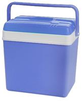Cooler Box 24Ltr