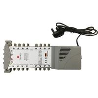 Triax Eco TMS 516 5x16  Multiswitch