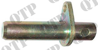 Front Axle Pin