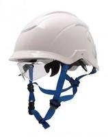 Nexus Heightmaster Vented Helmet Rachet Harness