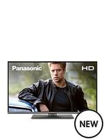 43Inch FULL HD, Smart LED,200hz,2xHDMI