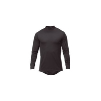 SNICKERS 9401 FIRST LAYER TURTLE NECK
