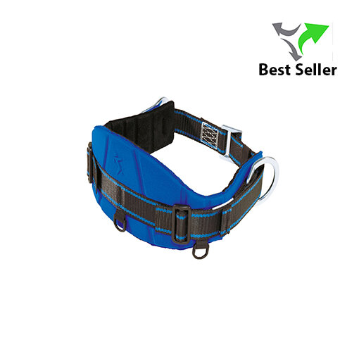 Tractel CE02 Positioning Belt