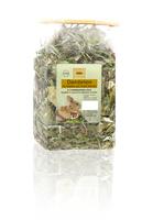 Burns Dried Whole Dandelion 100g x 1