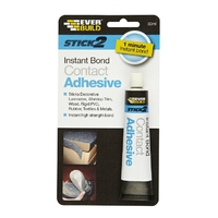 Stick2 Contact Glue 30gm
