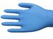 REDBACK NitriGrip Nitrile Household Glove (Box 25 Pairs)
