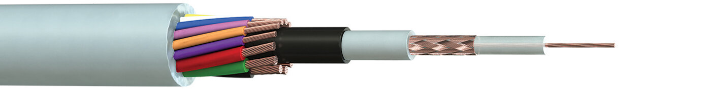 Door-Entry-Cable-Product-Image