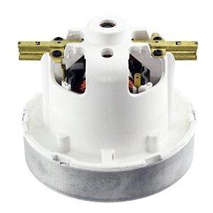 Numatic UDS1053 Single Stage Motor 1200 Watt / 240V Pre-2004 Genuine